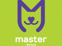 Мастер Зоо