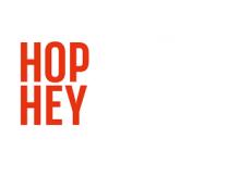 HopHey