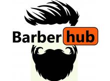 Barber Hub