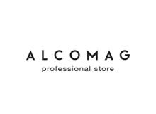 Alcomag