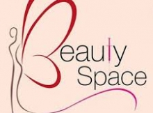 Beauty space