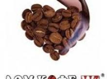 Дом кофе Blasercafe